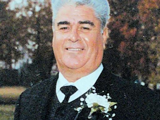 John J. Caruso