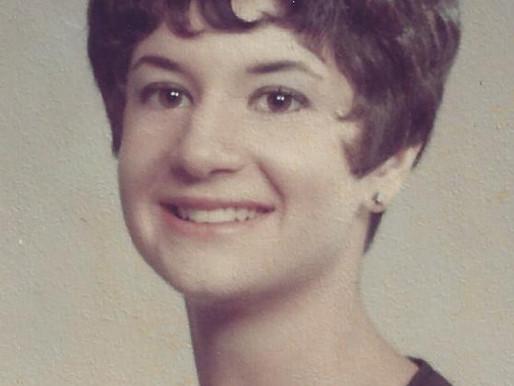 Donna R. Bonow