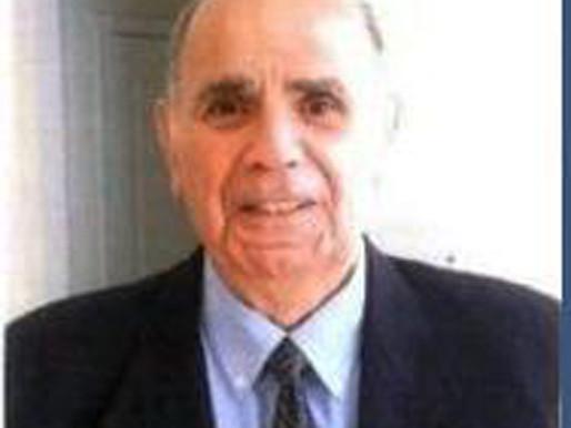 Robert J. Crescenzo Sr.