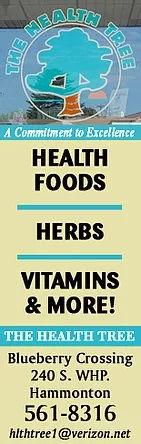 health tree.jpg