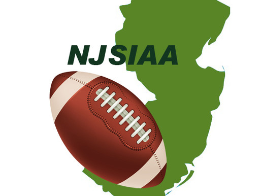 NJSIAA moves toward state football champs