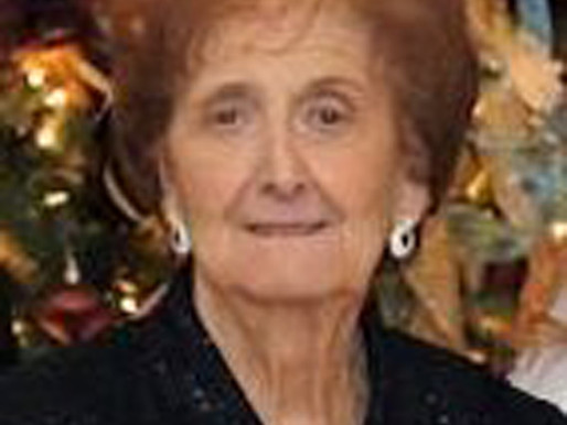 Josephine R. Buscemi