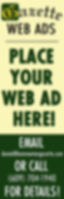 gazette WEB ADS web.jpg
