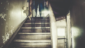 Popular haunted attractions this October
