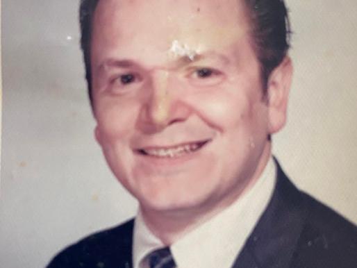 Paul Buondonno