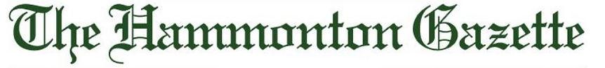 gazette font.jpg