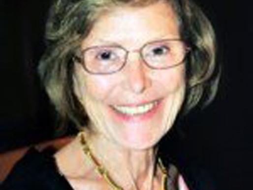 Doris A. Pitale