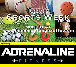 Gazette Sports Week Adrenaline FLAT.jpg