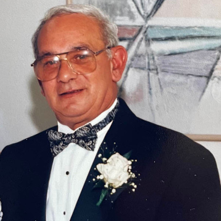 Lawrence C. Silipino