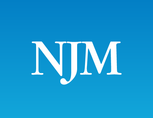 NJM Insurance Group donates $75,000 to teen driver safety efforts