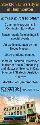 Stockton Gazette Web Banner 2021.png