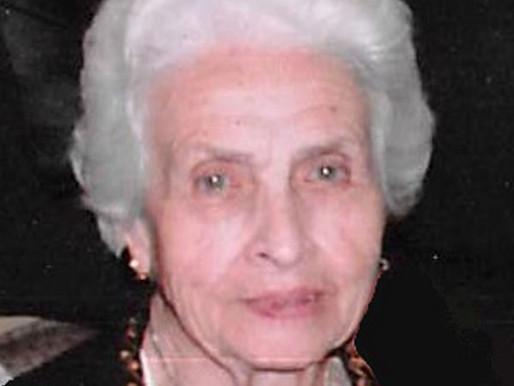 Josephine L. Domenico