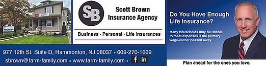 scott brown.jpg