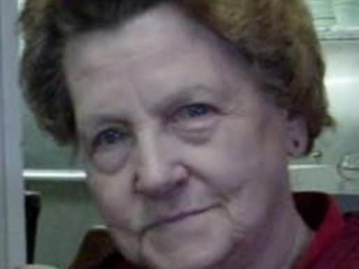 Mary K. Leach