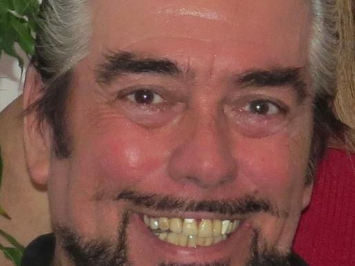 Richard Allen Ray