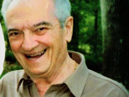 Anthony C. Berenato