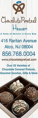 chocolate pretzel heaven.jpg