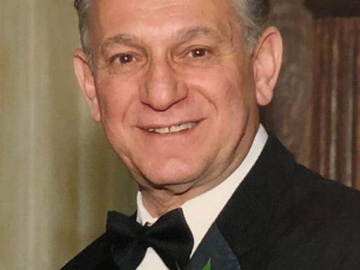 John A. Cirillo