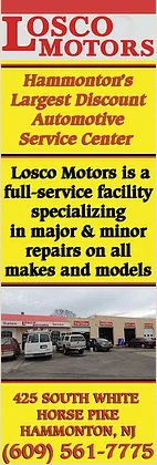 losco motors.jpg