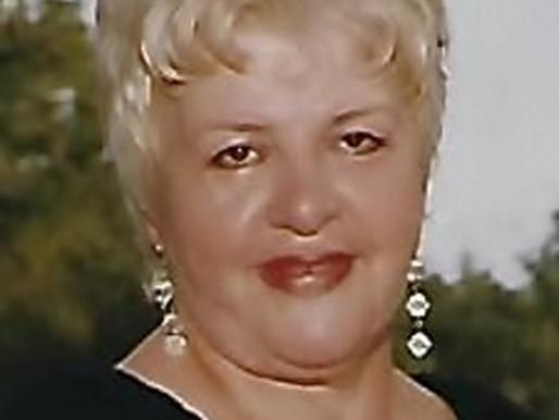 Janet S. Siligato