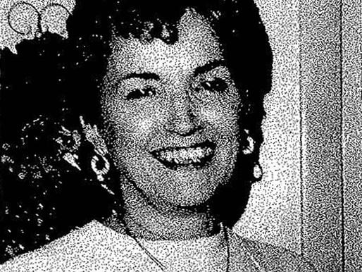 Mary H. Colasurdo