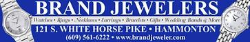 brand jewelers.jpg