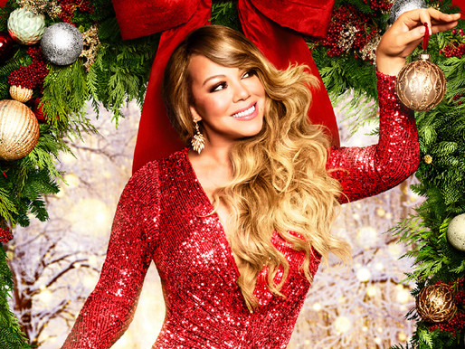New Christmas specials on streaming services