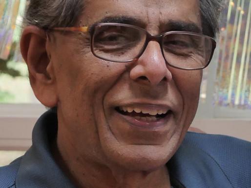 Dr. Prasad Devineni