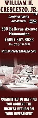 william crescenzo web flat.jpg