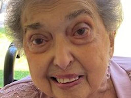 Rosemarie Damico