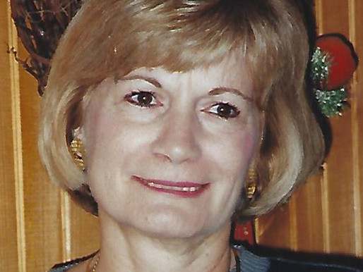 Helen E. Merlo