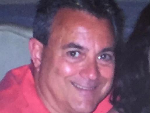 Frank J. Gazzara Jr.