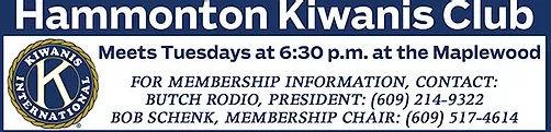 kiwanis club.jpg