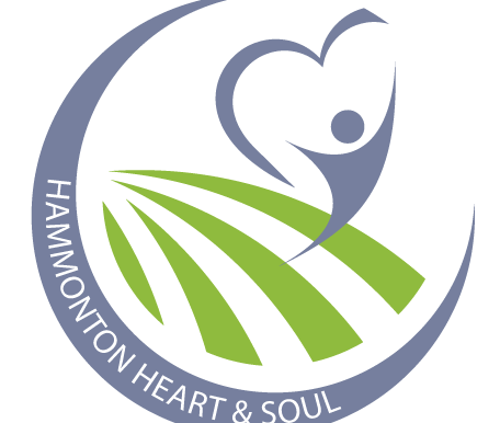 Hammonton Heart and Soul seeks input from residents