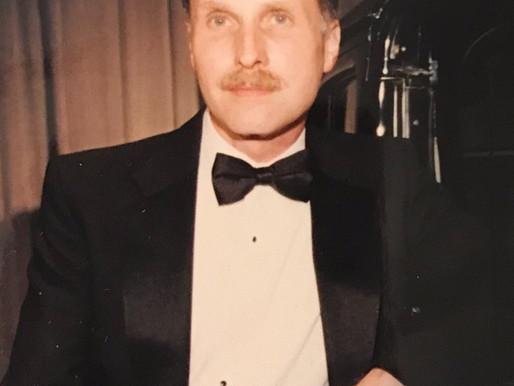 Allan Ralph Grasso