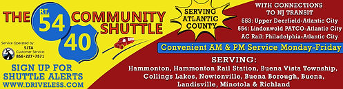 Community Shuttle Web.jpg