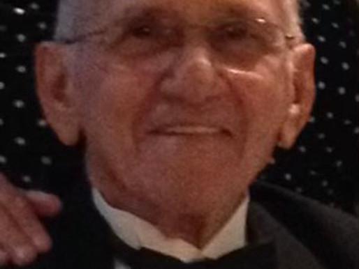 Vincent D. DeLaurentis Sr.