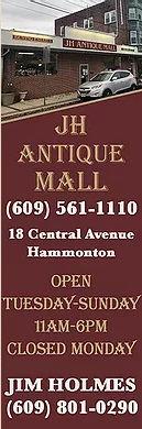 jh antique mall.jpg