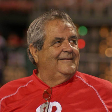 Frank Martino Jr.