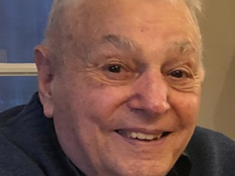 Mayor Peter Ranere dies