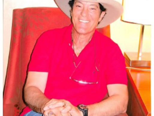 Samuel C. Codario Jr.