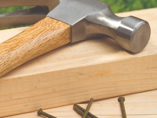 State:Registration renewal for builder