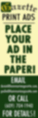gazette PRINT ADS web.jpg
