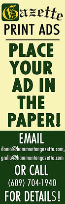 gazette PRINT ADS web.jpg