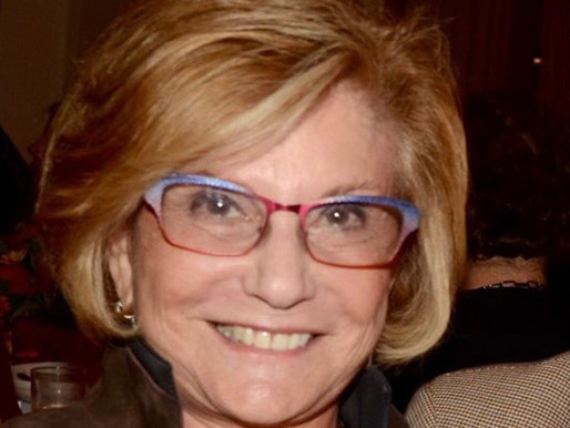 Lynn Kramer