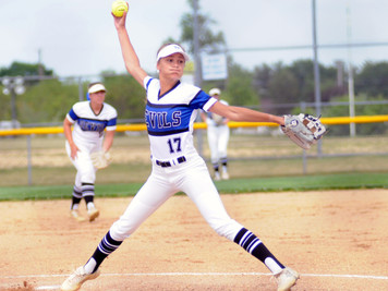 Blue Devils cruise into semifinals