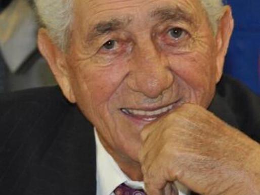 Anthony J.GrassoSr.