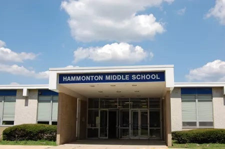 hammonton middle school.jpg
