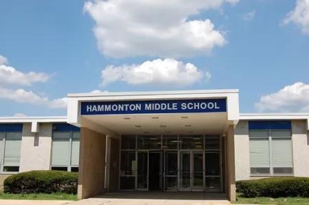 Perspective: Hammonton Schools