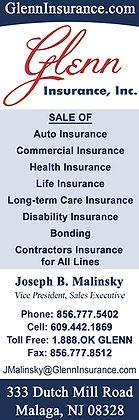 Glenn Insurance Web.jpg